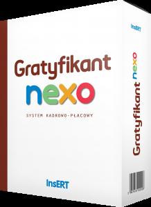 Gratyfikant_nexo_pudelko